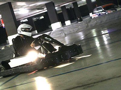 big-karting-2