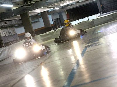 big-karting-3
