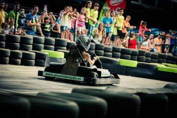 karting-chica