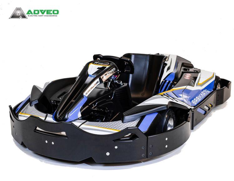 adveo-am2-1